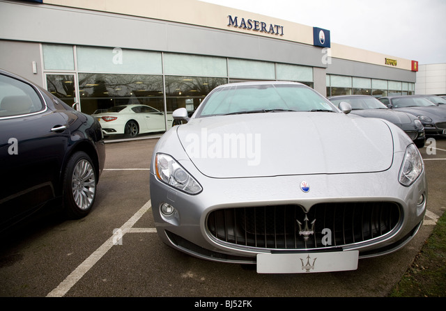 Cars For Sale Uk Stock Photos Amp Cars For Sale Uk Stock