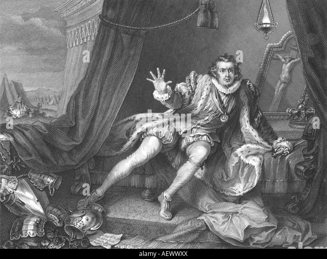 david garrick essay on acting David garrick, (born february 19, 1717, hereford, herefordshire, england—died  january 20, 1779, london), english actor, producer, dramatist, poet, and.