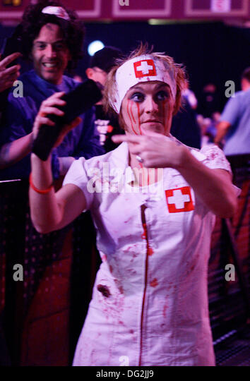 Party poker world grand prix darts draw