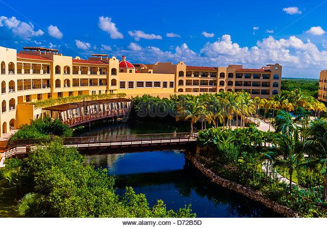 hotel e casino rivera