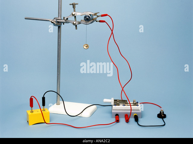 Potential Energy Stock Photos Amp Potential Energy Stock