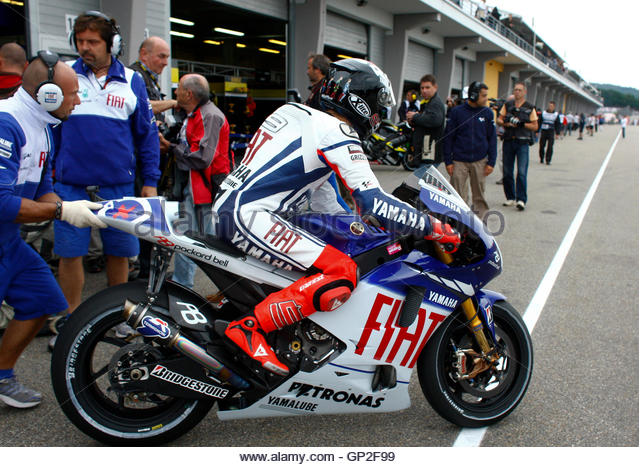 p 35 yamaha prix de rome - photo#10