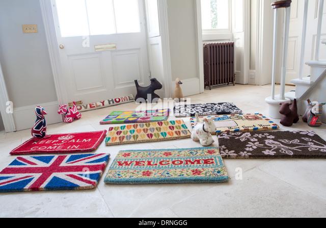 Doorstop stock photos doorstop stock images alamy for Meuble zen home tunisie