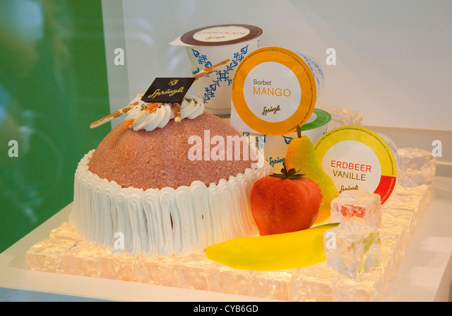 Birthday Decorations Outdoor Image Inspiration of Cake and