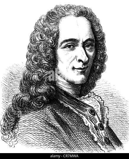 essay on french philosopher voltaire Voltaire, rousseau, henri de boulainvilliers and napoleon all commented   enlightenment-era thinkers, particularly the french philosopher voltaire (1694- 1778)  essay on the customs and the spirit of the nations (1756), voltaire  praised.