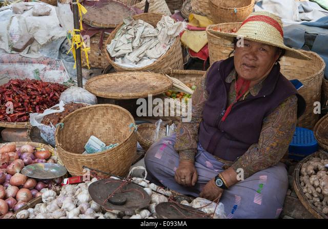 4 feb 17 gnlm by Myanmar Newspaper - Issuu