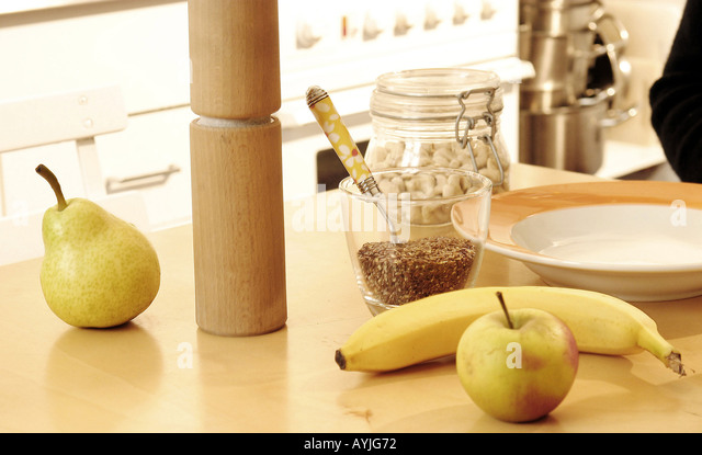 bruised apple stock photos bruised apple stock images alamy. Black Bedroom Furniture Sets. Home Design Ideas