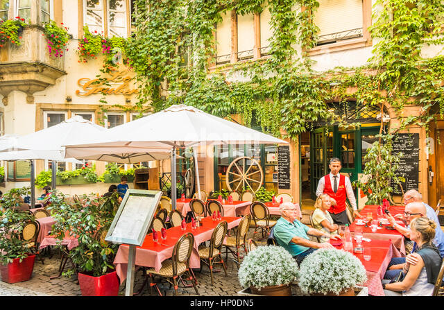 Gruber stock photos gruber stock images alamy for Alsatian cuisine