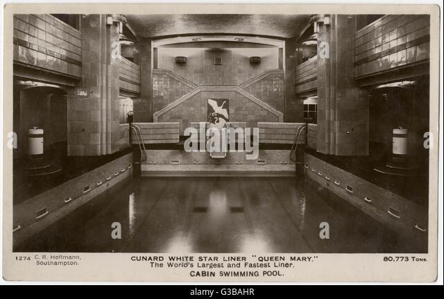 1930s Class Photo Stock Photos 1930s Class Photo Stock Images Alamy