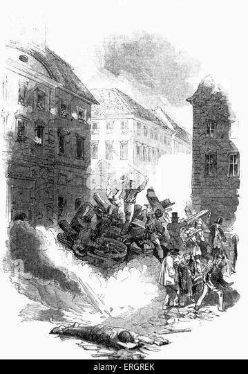 march revolution Russian revolution definition, the uprising in russia in march, 1917 (february old style), in which the czarist government collapsed and a provisional government was established.