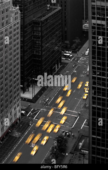 young man on sixth avenue Professionally written papers on this topic: love in la and young man on sixth avenue 5 pages this paper will compare and contrast the young man on sixth avenue by mark halliday as well as love in l a by dagoberto gilb.
