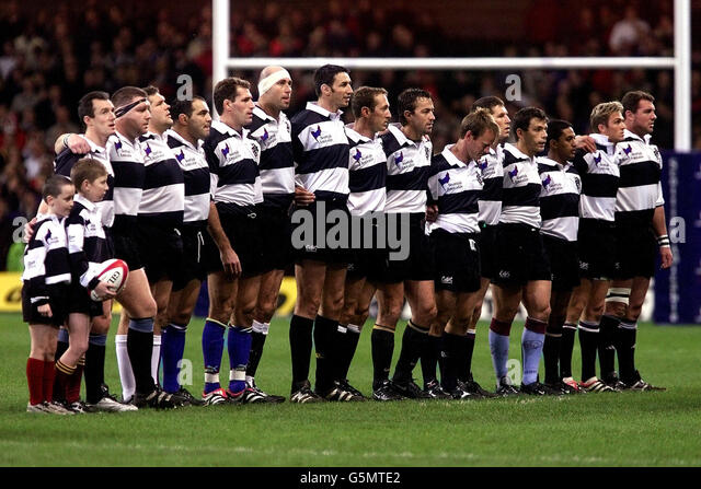 Team Barbarians Stock Photos & Team Barbarians Stock ...
