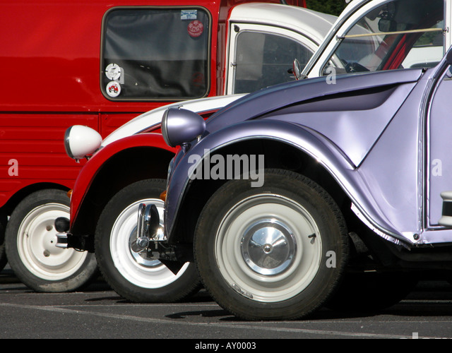Citroen Cars Stock Photos Amp Citroen Cars Stock Images Alamy