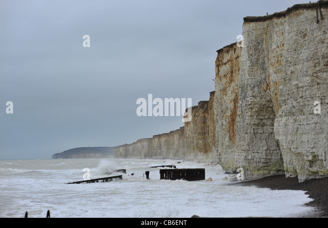 st aubin sur mer stock photos st aubin sur mer stock images alamy. Black Bedroom Furniture Sets. Home Design Ideas