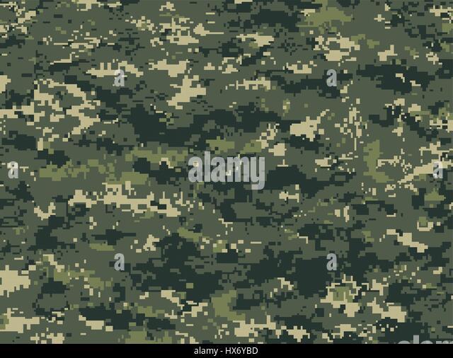 Camouflage Battledress Stock Photos & Camouflage ...