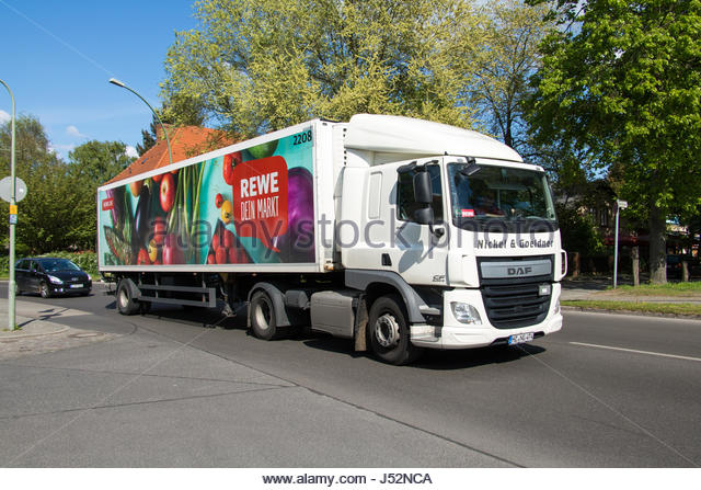 german driving stock photos german driving stock images alamy. Black Bedroom Furniture Sets. Home Design Ideas
