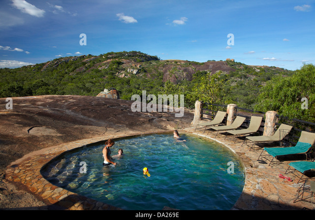 camp pool stock photos amp camp pool stock images   alamy