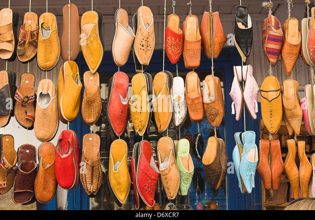 Curling Shoes For Sale Ontario