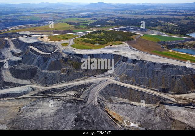 Mines view satellite market the pros