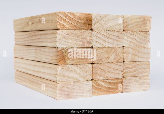 Studs stock photos images alamy