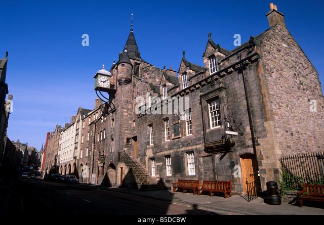 Dating in edinburgh scotland