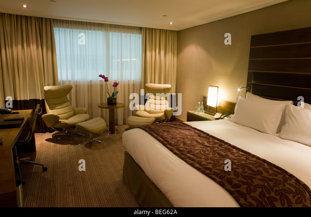 Hotel chain stock photos hotel chain stock images alamy for Small luxury hotel chains