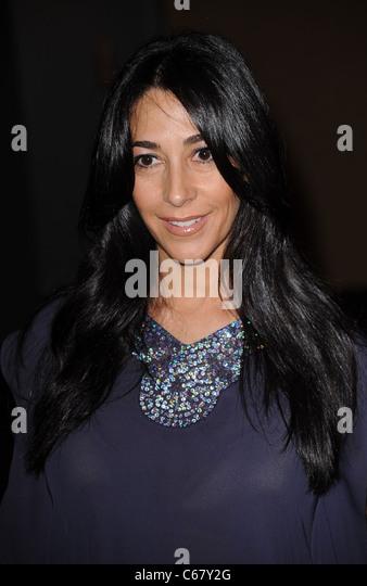 Carla Facciolo Nude Photos 6