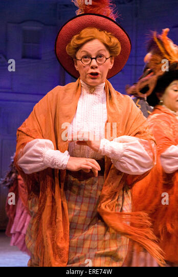 a review of the music man a musical by meredith willson The music man has 30 ratings and 5 reviews talia said: this is probably my  favorite musical of all time, and as a young teenager, i acquired the movie n.