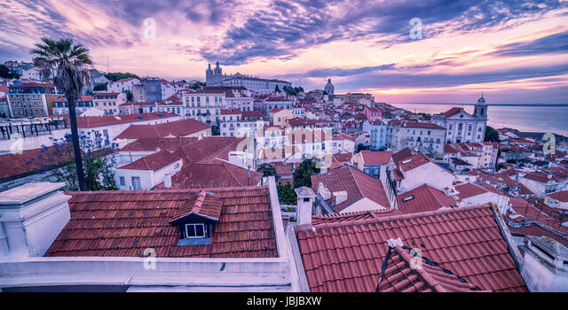 lisbon-portugal-aerial-view-the-old-town