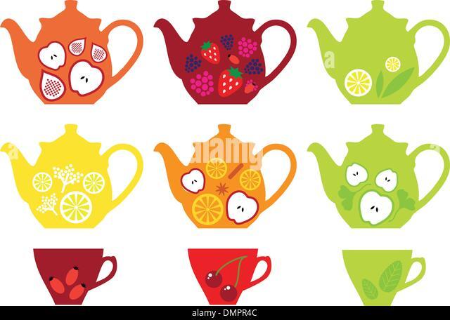Twinnings Christmas Tea