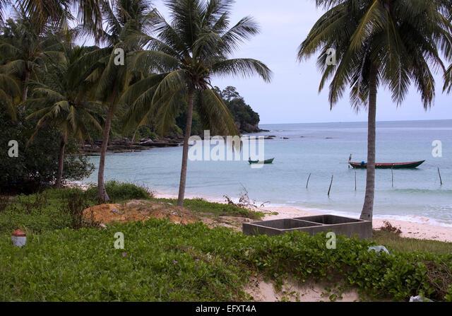 Bamburi Beach Hotel Phuket