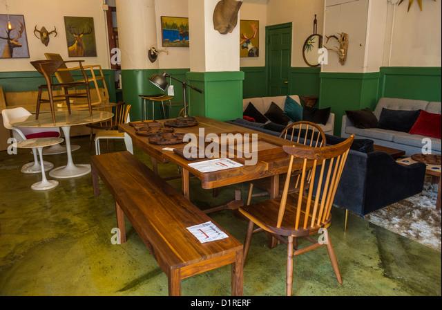 Wood Imports Stock Photos Wood Imports Stock Images Alamy