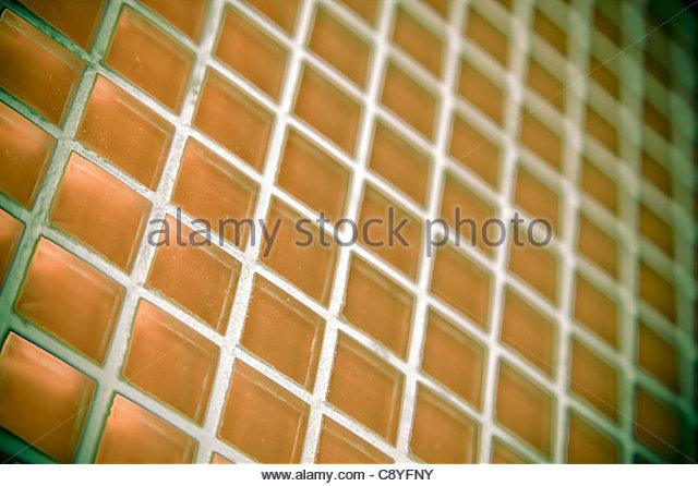 Tiled Texture - Stock-Bilder