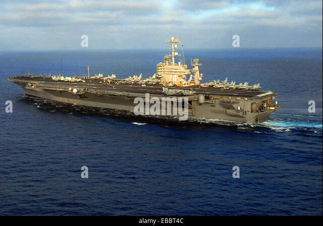 nimitz essay The battle of peleliu: was it necessary home daily wwii the battle of peleliu: was it necessary  to go to admiral nimitz with an urgent message to halt the.