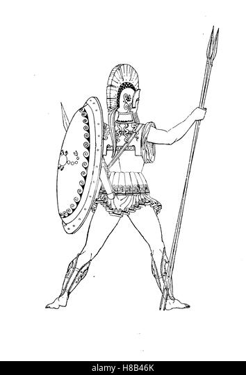 """narrative letter of a spartan warrior The spartan warriors - outline i introduction in society today the term """"warrior"""" is used loosely and sometimes even associated with an athlete training for a specific event by the fourth century bc, sparta designed a culture solely for training soldiers, a warrior culture the problem with the design of a warrior culture is not in the."""