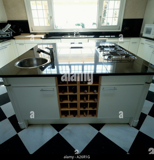Tiled Stoves Stock Photos & Tiled Stoves Stock Images