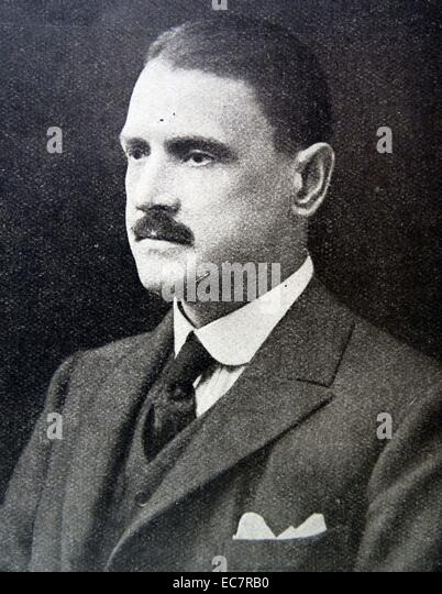 william somerset maugham salvatore Salvatore by william somerset maugham summary of the story the story begins abruptly with i wonder if i can do it the writer is doubtful whether he can hold.