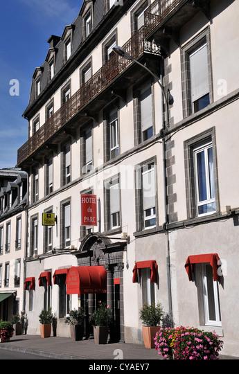 Le Medieval Restaurant Mont Saint Jean France