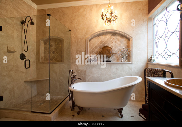 victorian bath stock photos victorian bath stock images