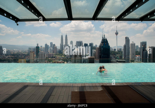 Roof Inflatable Stock Photos Roof Inflatable Stock Images Alamy