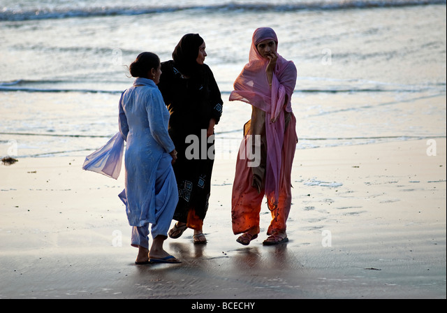 dillon beach single muslim girls Top 10 easiest countries to bang hot girls harald august 11, 2015  where to travel for dating hot girls world's best countries for getting sexy girls share on.