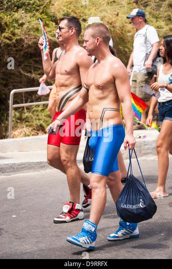 Фото геев спортсменов