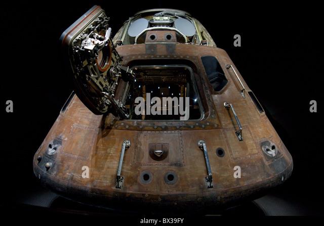 apollo space galata - photo #27