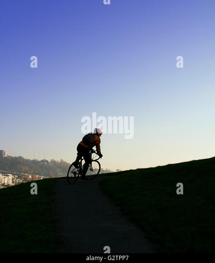 Climbing Uphill Stock Photos & Climbing Uphill Stock ...