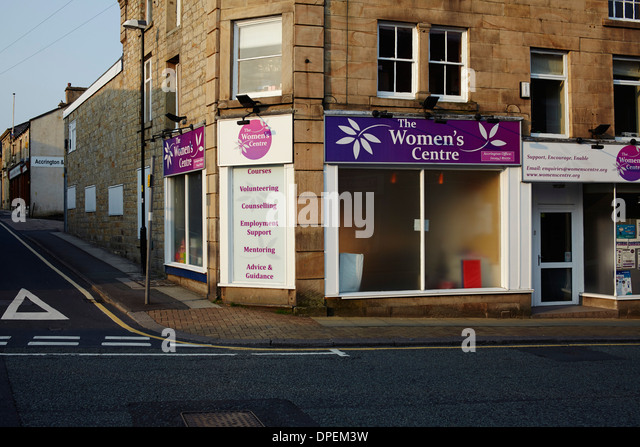 Accrington Stock Photos Amp Accrington Stock Images Alamy