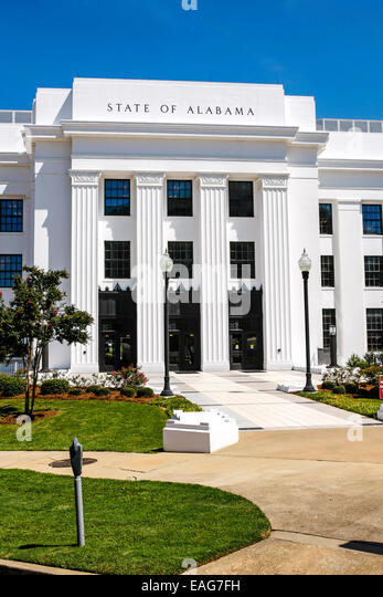 The Office Of The Attorney General Stock Photos & The ...