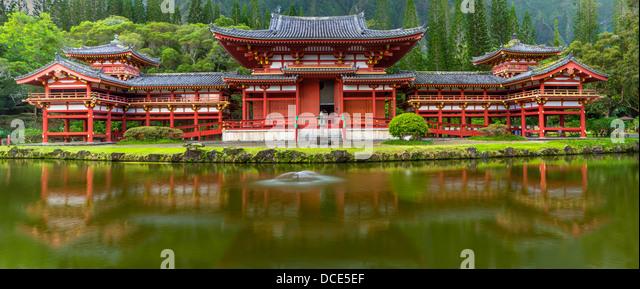 valley park buddhist single men Palmdale, ca buddhist temple san fernando valley hongwanji 9450 remick ave arleta 529 1/2 s atlantic blvd monterey park, ca 91754 (626.