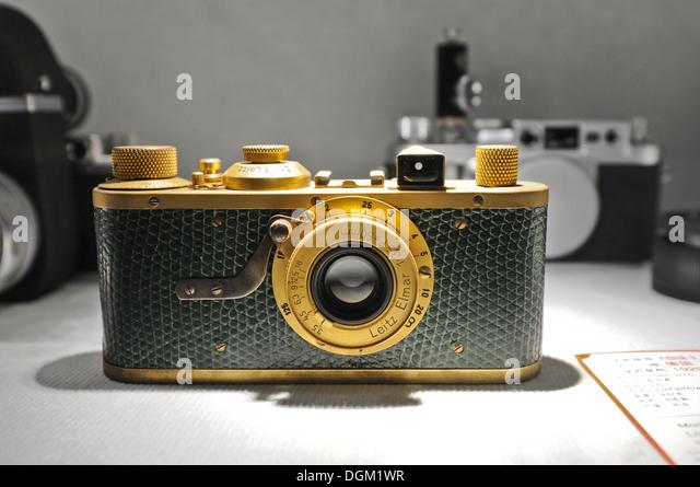 leica luxus vintage camera - photo #30