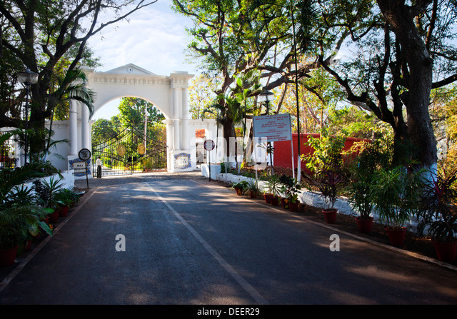 simla catholic singles On your india holidays, every day is different,  across the region, jain, hindu and even portuguese catholic churches sit within easy reach of each other.