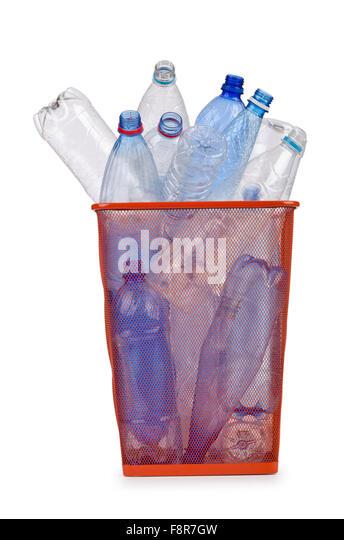Marketing essay plastic bottle recycling